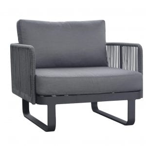 100505tau Hagemøbler og utemøbler - Fine design