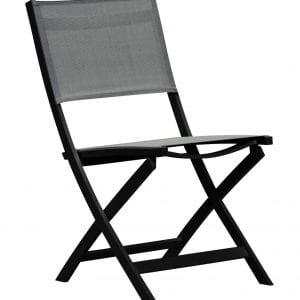 100517sort Hagemøbler og utemøbler - Fine design