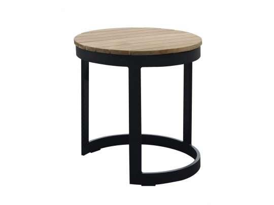 100644sort Hagemøbler og utemøbler - Fine design