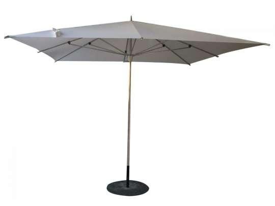 100740 Hagemøbler og utemøbler - Fine design