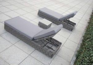 200105-f Hagemøbler og utemøbler - Fine design