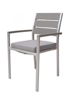 400813 Hagemøbler og utemøbler - Fine design