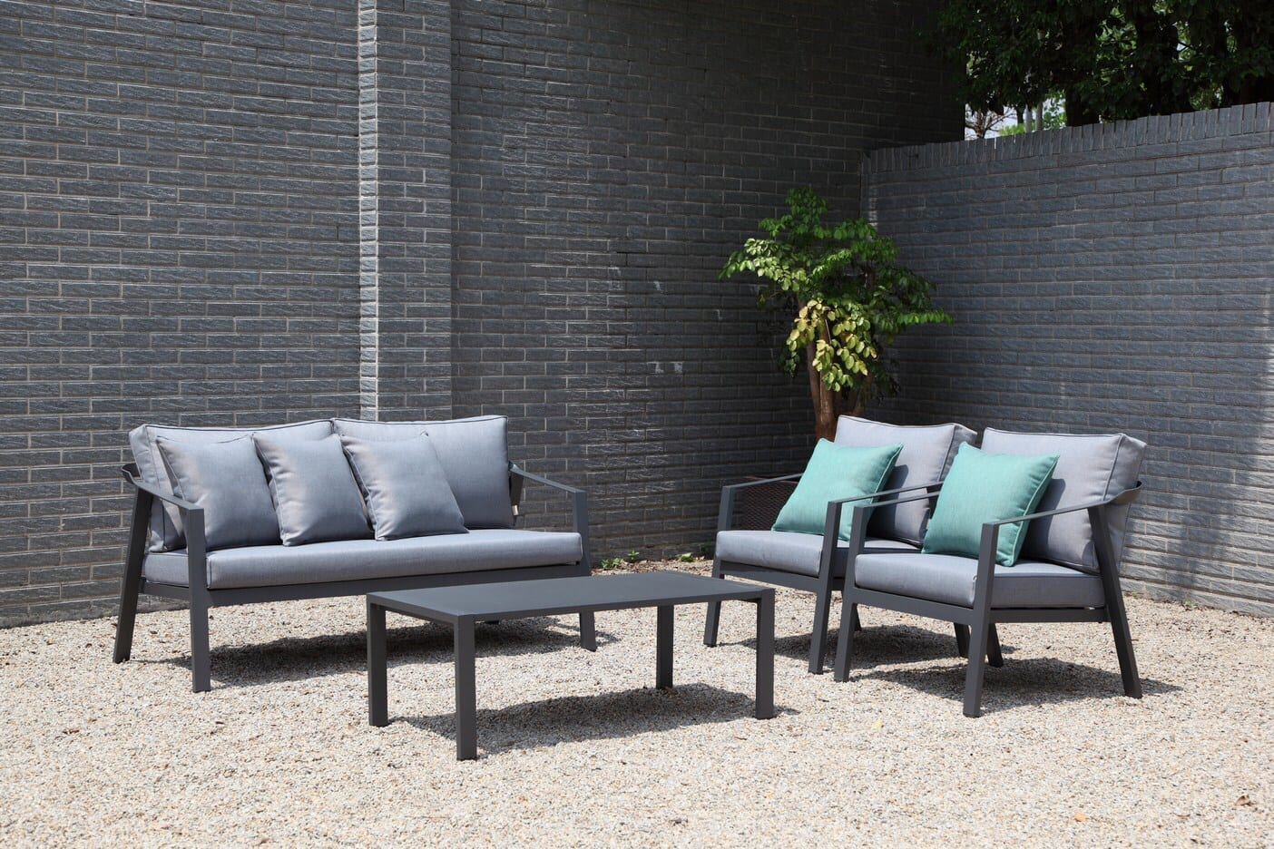 400850-Fine-Design-utesofa-hagemøbler