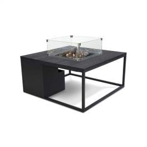 5958730-f1 Hagemøbler og utemøbler - Fine design