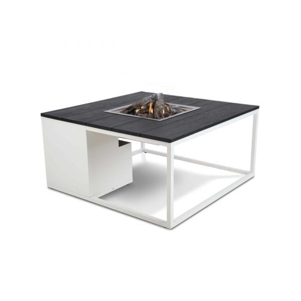 5958740 Hagemøbler og utemøbler - Fine design