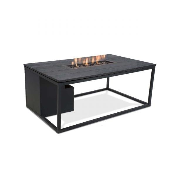 5958790 Hagemøbler og utemøbler - Fine design