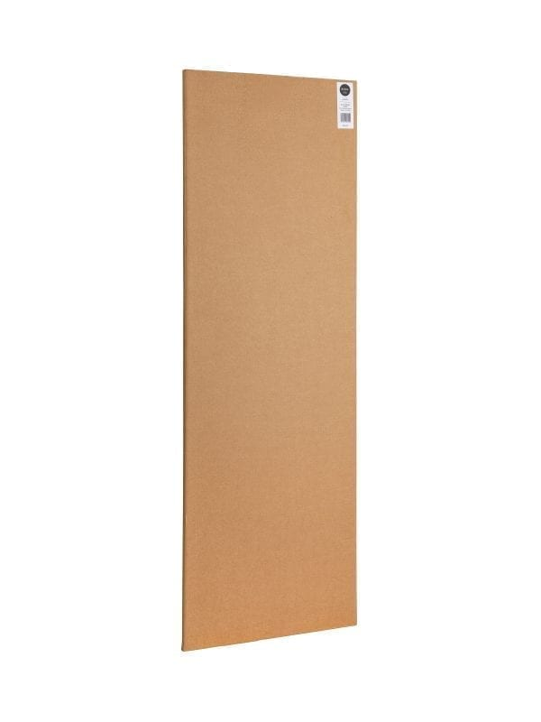 Bedd_30-006_bunn_120x40 Hagemøbler og utemøbler - Fine design