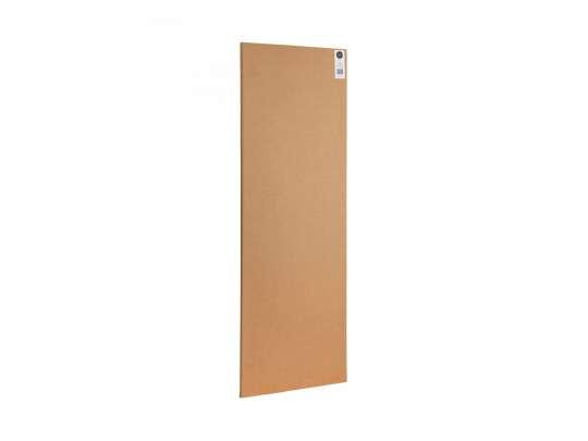 Bedd bunn i rust farge 120cm ganger 40 cm