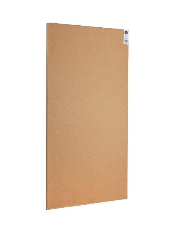 Bedd_30-007_bunn_120x60 Hagemøbler og utemøbler - Fine design