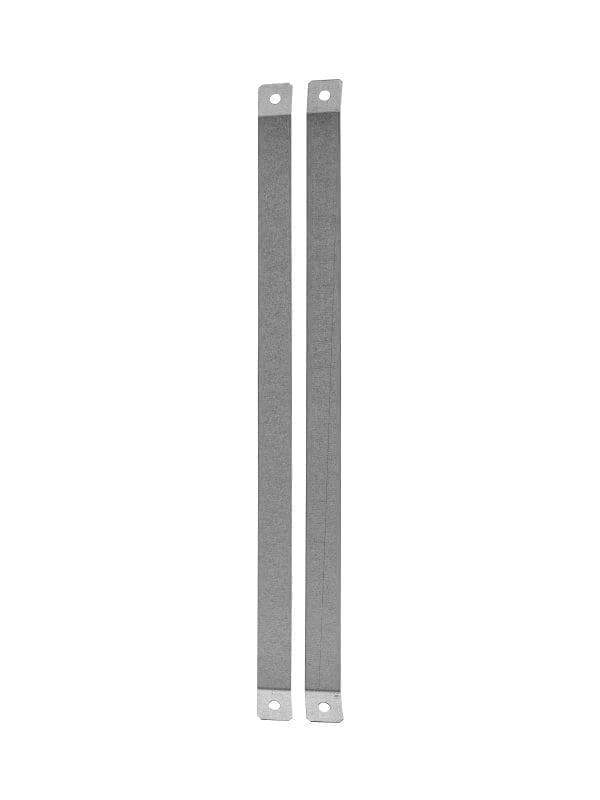 Bedd_30-008_2xavstiver_40cm Hagemøbler og utemøbler - Fine design