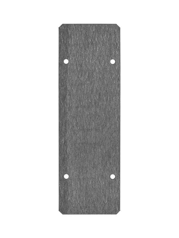 Bedd_30-012g_vinkelskjøt Hagemøbler og utemøbler - Fine design
