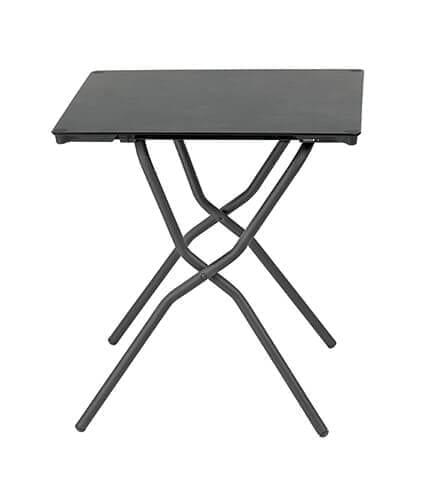 Lfm-2714-8233-anytime-table-64x68_volcanic_tb_2019_72dpi Hagemøbler og utemøbler - Fine design