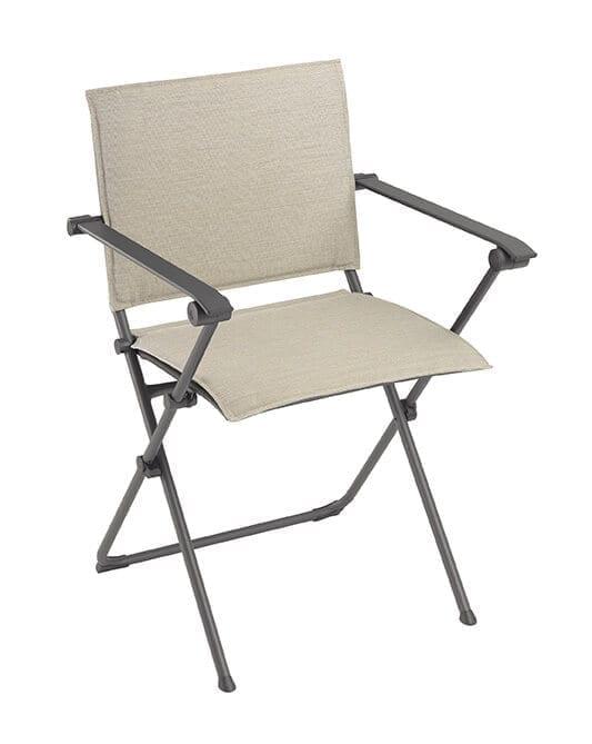 Lfm-2786-7710-anytime-armchair_latte_2019_72dpi Hagemøbler og utemøbler - Fine design
