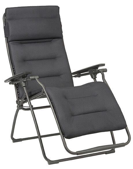 Lfm-3130-8902-futura-_dark_grey_2019_72dpi Hagemøbler og utemøbler - Fine design