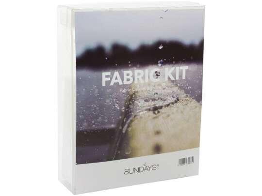 Sundays Fabric Care Kit - vedlikeholdsprodukt til putene