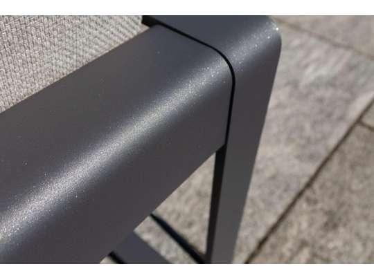 Sundays detalj core bly med grå puter