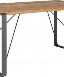 Sundays Core Spisebord (sundayscorebord) Hagemøbler og utemøbler - Fine design
