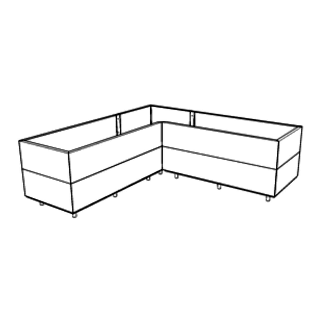 180x180-plantekasse-fra-Fine-Design