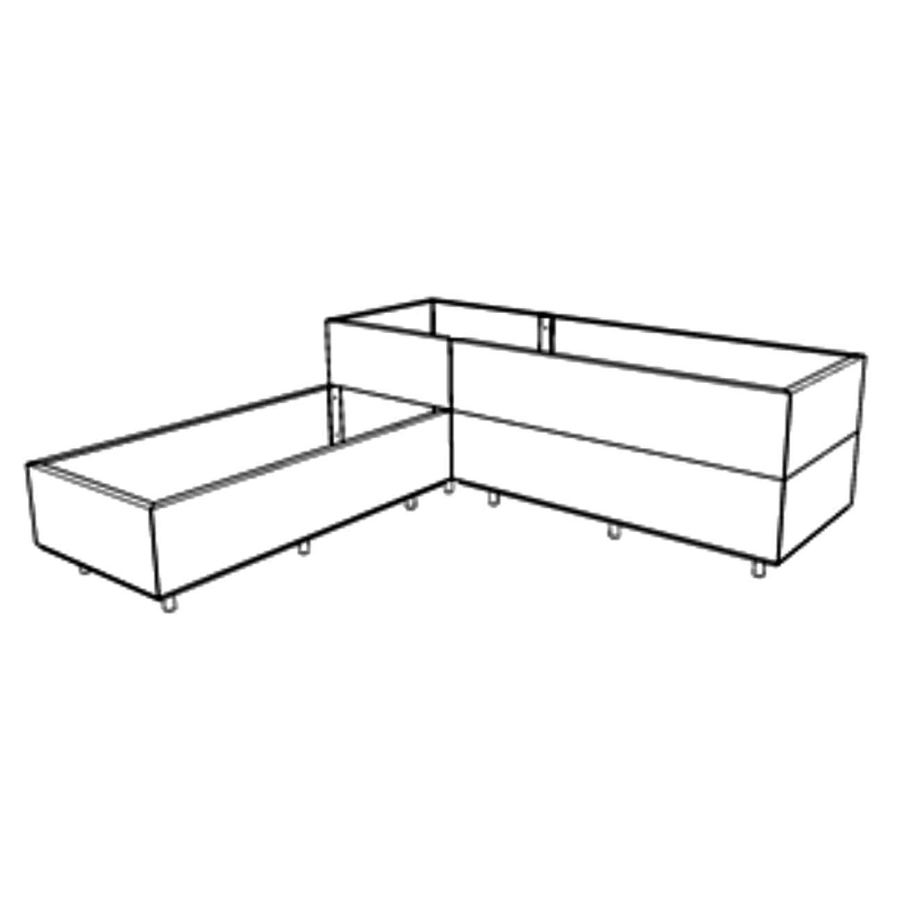 180x180-vinkel-plantekasse-fra-Fine-Design