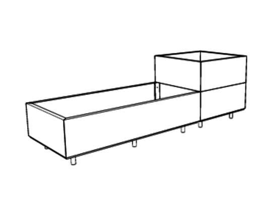 180x60-plantekasse-fra-Fine-Design