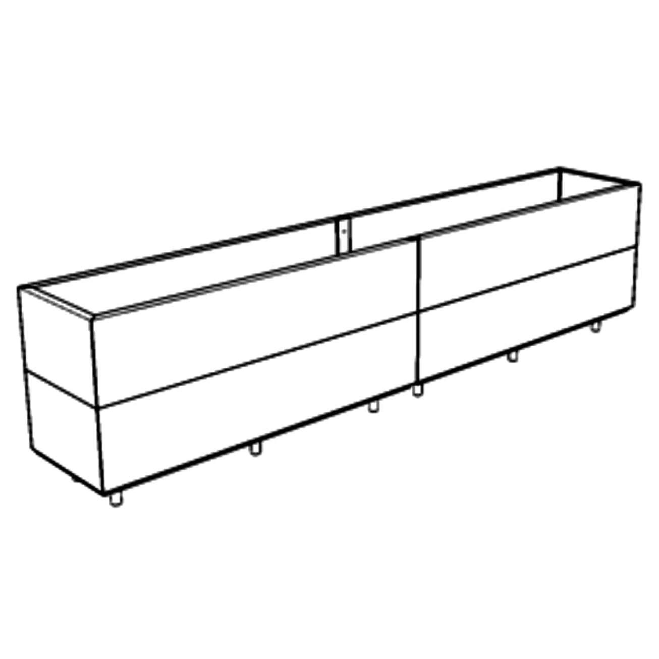 240x40-plantekasse-fra-Fine-Design