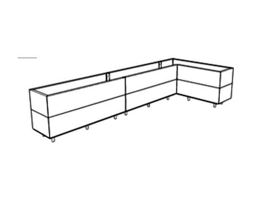 280x120-plantekasse-fra-Fine-Design