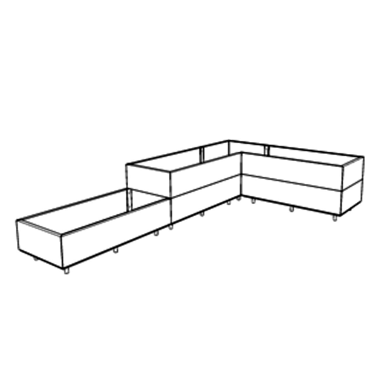 300x180-lav-plantekasse-fra-Fine-Design