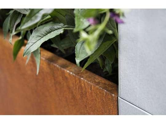 BEDD-fra-Fine-Design-Detalj_Rust_Galfan-