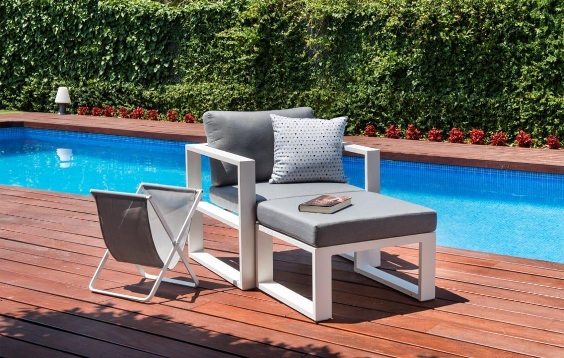 Ypperlig Hagemøbler på salg – alltid lurt å kjøpe billige hagemøbler ZV-57