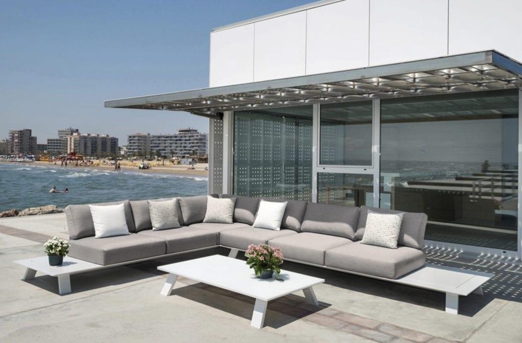 Lounge / Modul