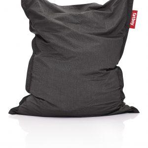 Fatboy Original Outdoor Charcoal (102462) Hagemøbler og utemøbler - Fine design