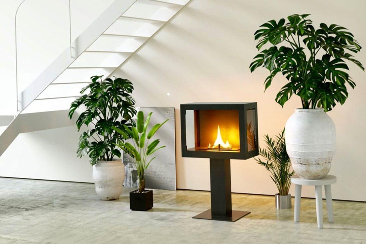 Hagemøbler og utemøbler fra Fine Design