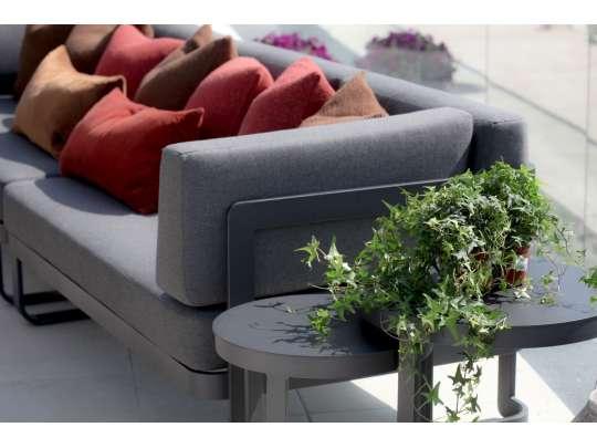 100502hsort Hagemøbler og utemøbler - Fine design