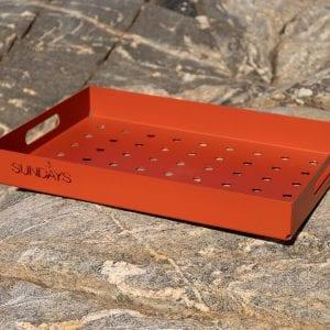 Frame-tray-tropenatt-sundays-design-fra-fine-design Hagemøbler og utemøbler - Fine design
