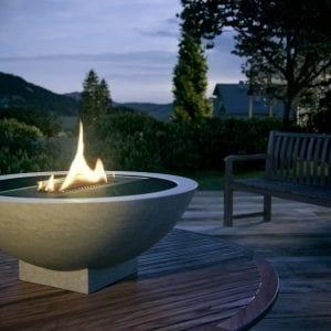 Iris-mgo-500mm Hagemøbler og utemøbler - Fine design