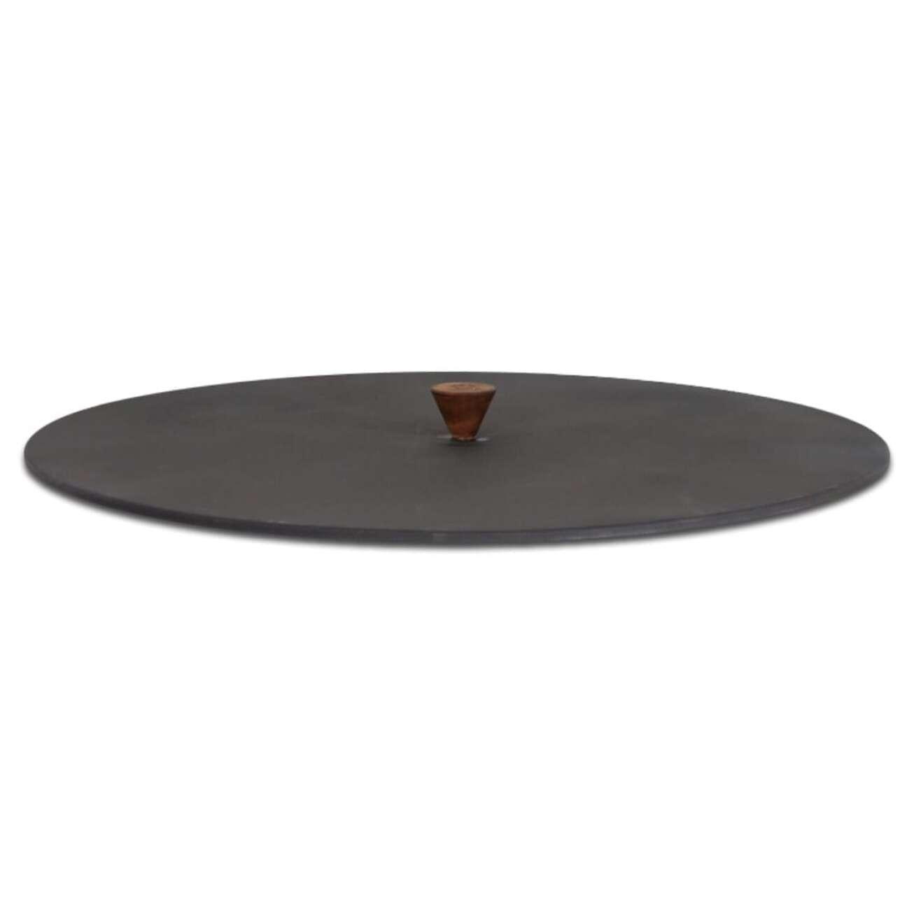 Ofyr Cover Black 100 Hagemøbler og utemøbler - Fine design