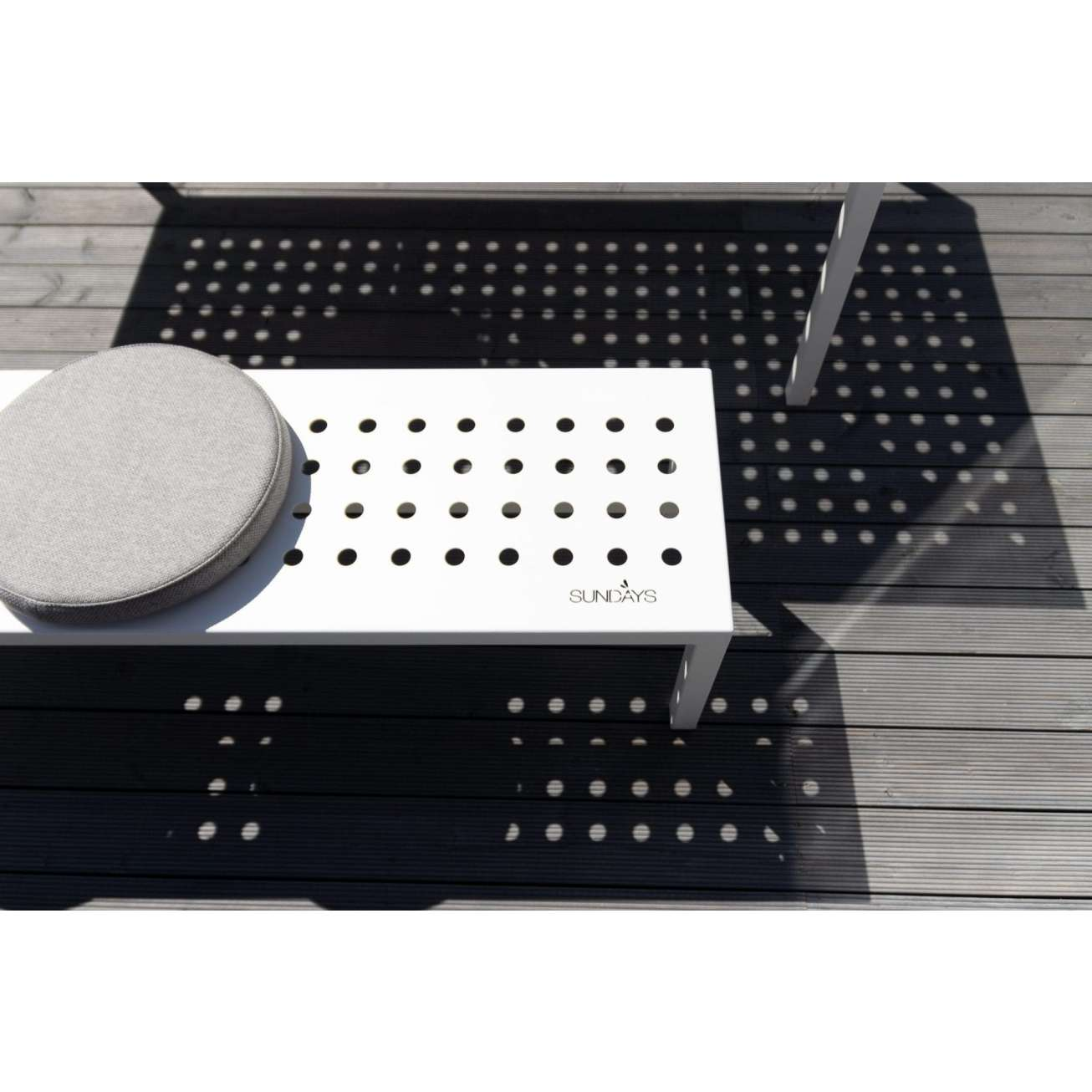 Sittepute-sundays-fra-fine-design Hagemøbler og utemøbler - Fine design