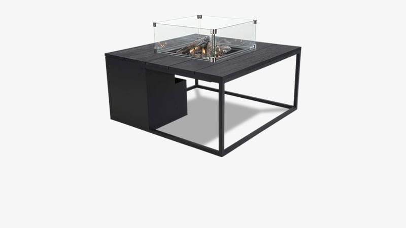 Cosi-hagemobler Hagemøbler og utemøbler - Fine design