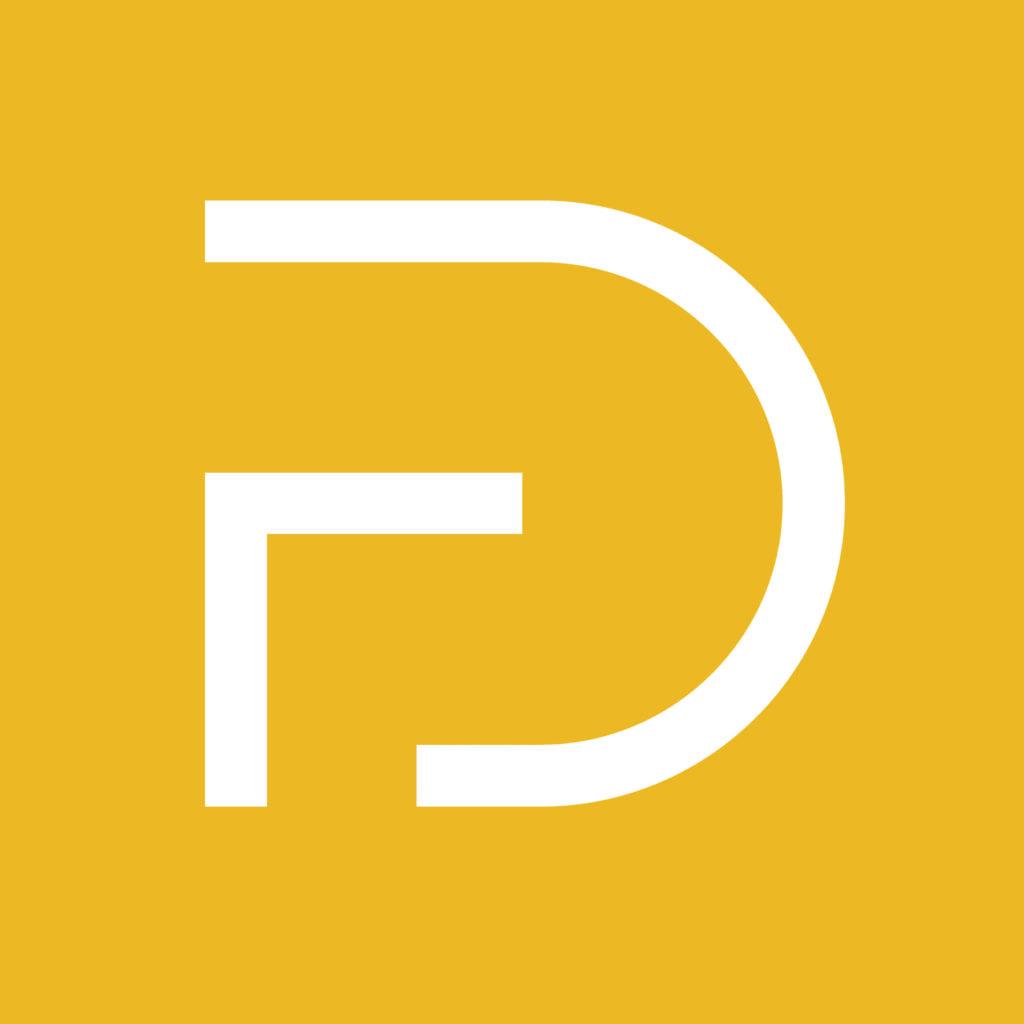 Ikon-hvit-gul-bakgrunn Hagemøbler og utemøbler - Fine design