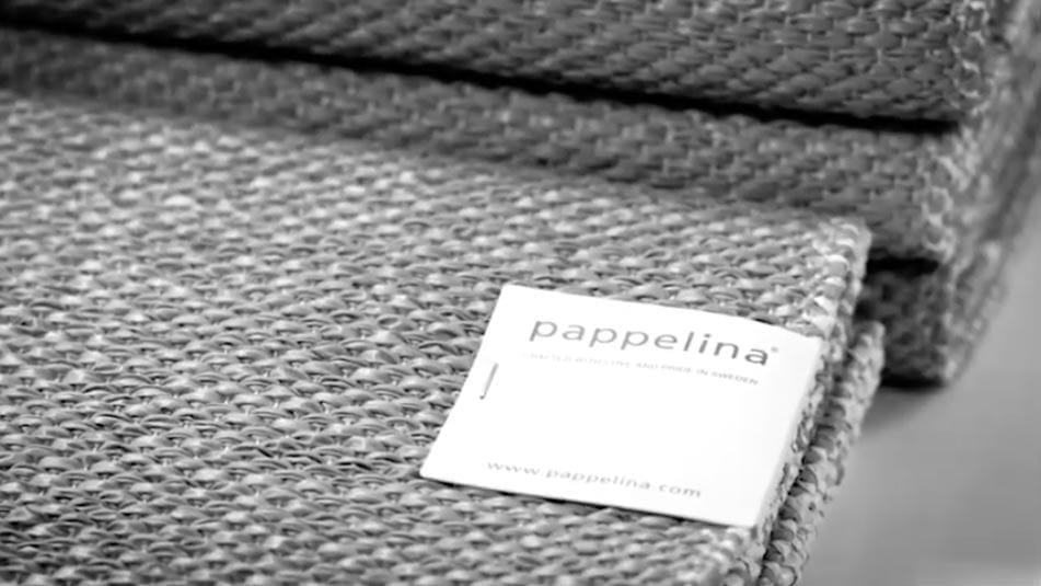 Nye-kule-tepper Hagemøbler og utemøbler - Fine design
