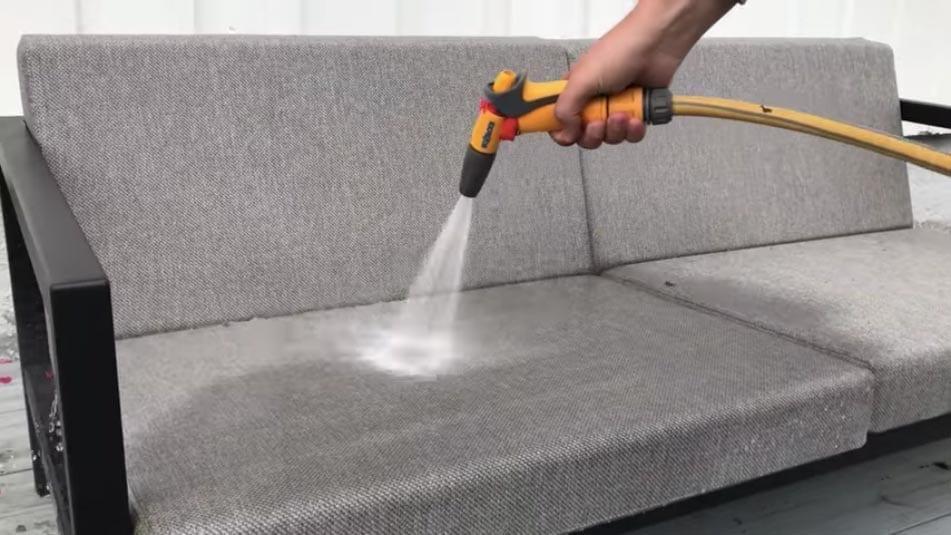 Vask av Sundays Design puter Hagemøbler og utemøbler - Fine design