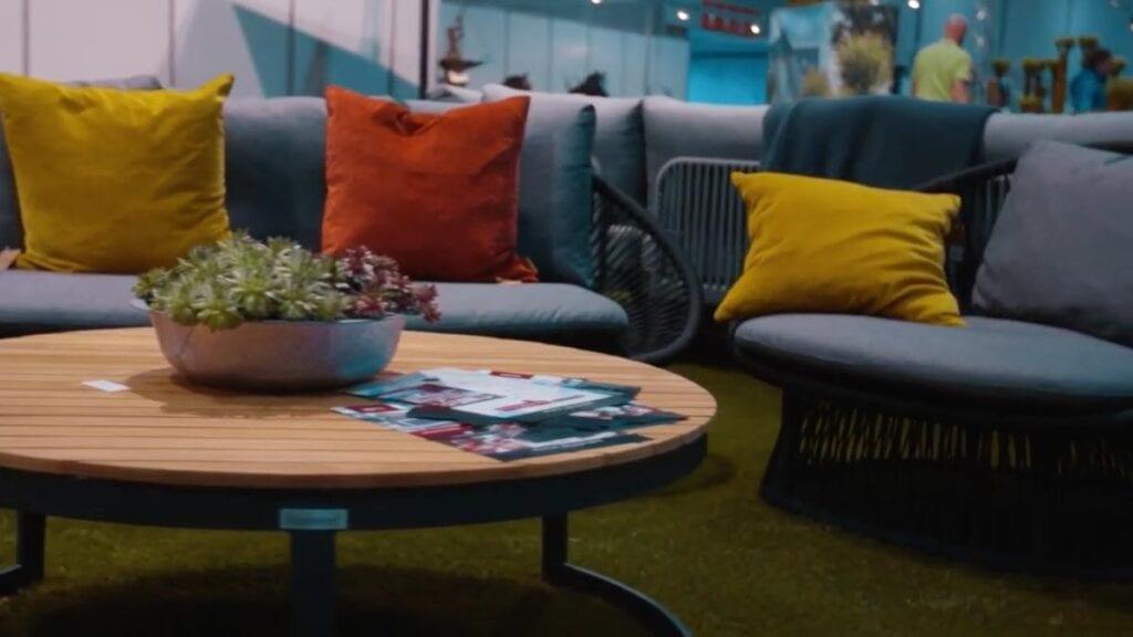 Vi-har-utemoblene-du-drommer-om Hagemøbler og utemøbler - Fine design