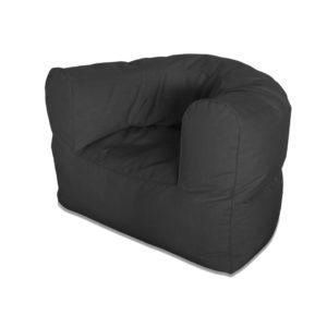 1040-1_arm-strong_graphite Hagemøbler og utemøbler - Fine design