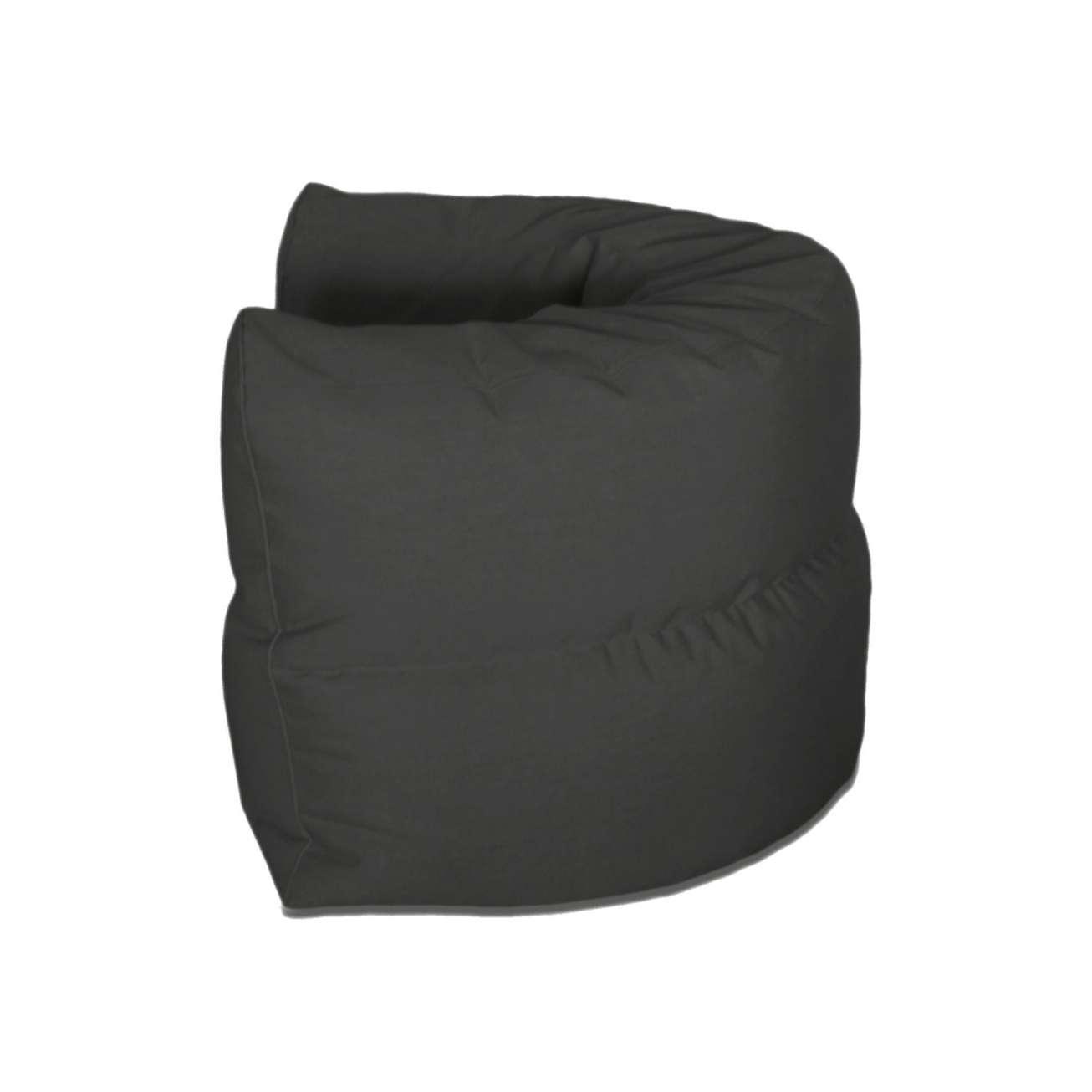 TRIMM Copenhagen Arm-Strong Chair - grå