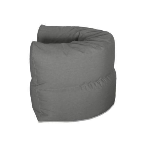1040-2_arm-strong-chair-grey2 Hagemøbler og utemøbler - Fine design