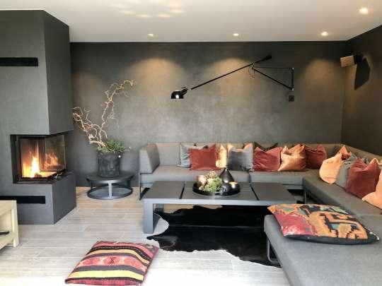 Gardenart-fine-design-hagemøbler Hagemøbler og utemøbler - Fine design
