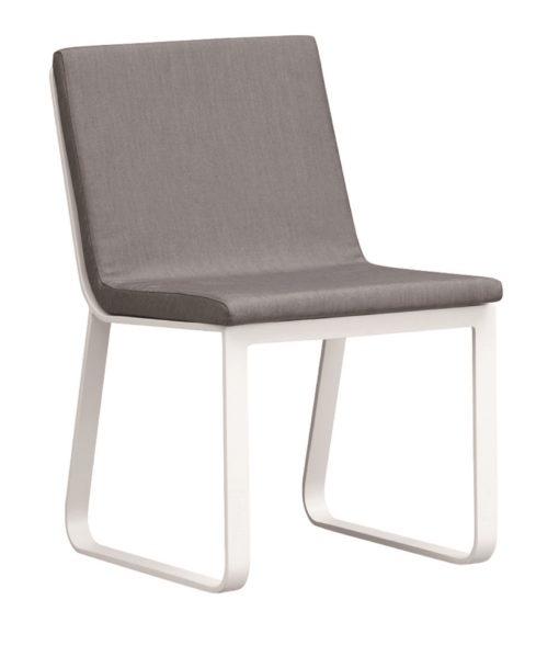 100513gråuten Hagemøbler og utemøbler - Fine design