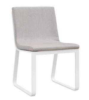 100513khakiuten Hagemøbler og utemøbler - Fine design