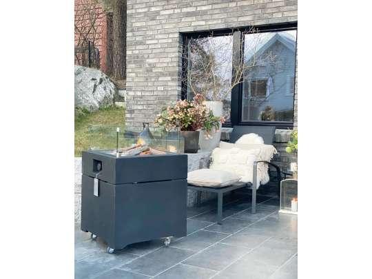 100554-og-cosi Hagemøbler og utemøbler - Fine design