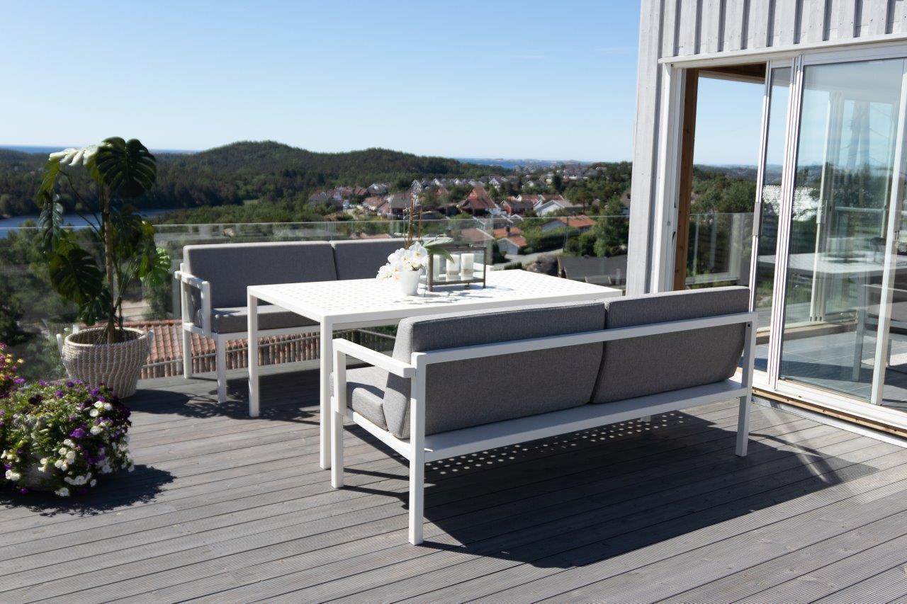 120112-150315-120114-100433-2-1 Hagemøbler og utemøbler - Fine design